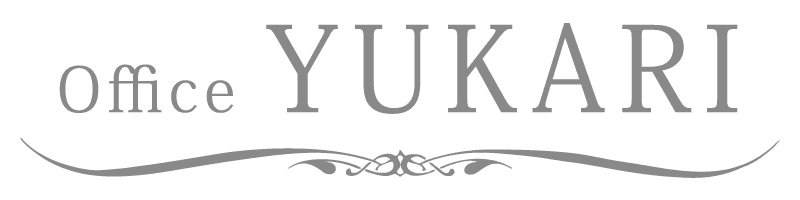 office YUKARI